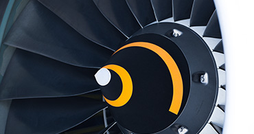 Find out about the french aerospace suppliers