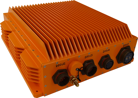 GACI RUGGED SYSTEMS SME AEROSPACE